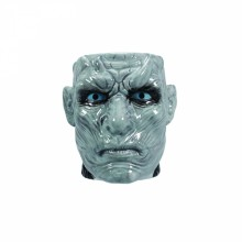 Game Of Thrones 3D Krus White Walker