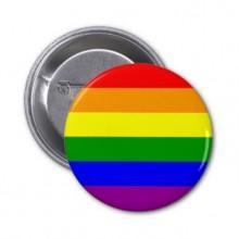 Pridebutton
