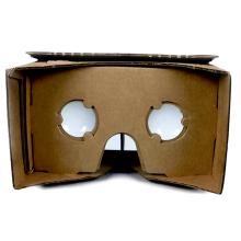 Google Cardboard XL