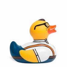 Geek Deluxe Bud Duck Badeand