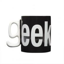 Mugg Geek