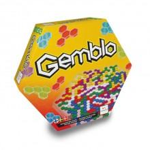 Gemblo, Familiespill