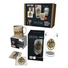 Harry Potter Giftbox