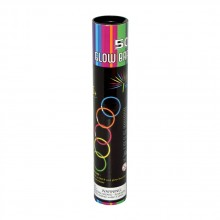 Glow sticks 50- pack