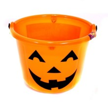 Godiskhink Halloween