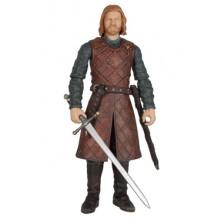 Game of Thrones Legacy  Ned Stark 15 cm