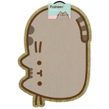 Dørmatte Pusheen The Cat