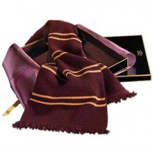 Skjerf Harry Potter - Gryffindor House