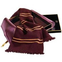 Skjerf Harry Potter - Gryffindor House