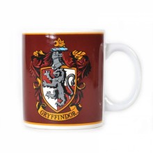Harry Potter Krus Gryffindor