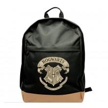 Harry Potter-ryggsekk Hogwarts
