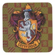 Harry Potter Underlegg Gryffindor