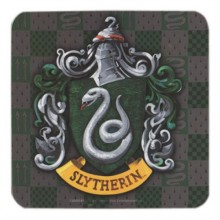 Harry Potter Underlegg Slytherin