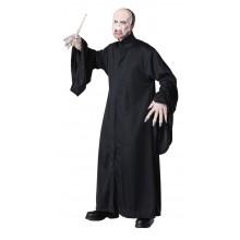Harry Potter Voldemort Karnevalskostyme
