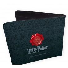 Harry Potter lommebok Hogwarts