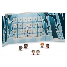 Funko! Harry Potter Adventskalender