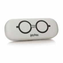 Harry Potter Brillefutteral