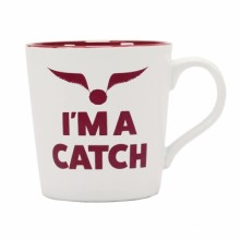 Harry Potter I´m A Catch Krus