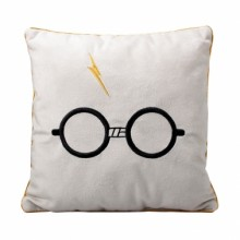 Harry Potter Pute Lightning Bolt