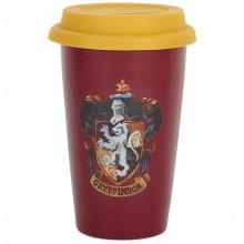 Harry Potter Reisekopp Gryffindor