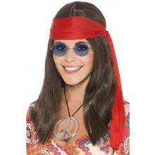 Hippie Chick-kit