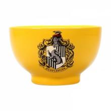 Harry Potter Hufflepuff Frokostskål