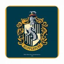 Harry Potter Hufflepuff (Håsblås) Drikkeunderlag