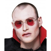 Briller Vampyr