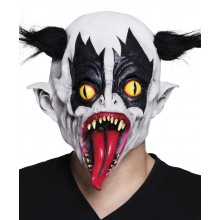 Mask Elak Clown Halloween