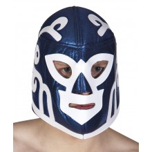 Wrestling Maske Titan Fighter
