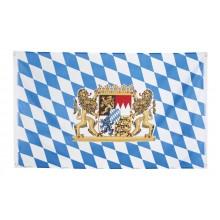 Flagg Bavaria Oktoberfest 90x150 cm
