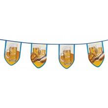 Girlander Oktoberfest Beer Fun