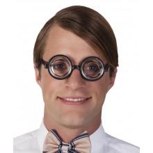 Briller Nerd