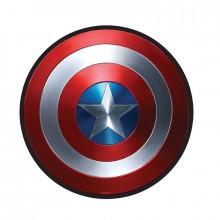 Marvel Captain America Musematte