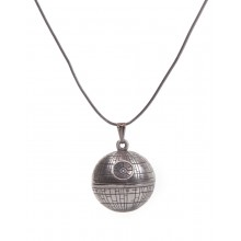 Star Wars Halskjede Death Star