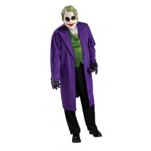 KOSTYME THE JOKER