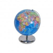 Globus 20 cm