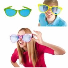 Jumbobriller