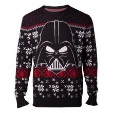 Julegenser Star Wars Darth Vader