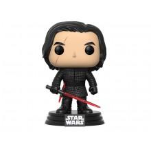 Star Wars The Last Jedi POP! Kylo Ren
