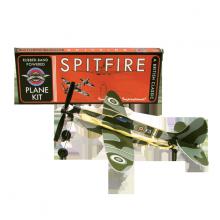GummibÅNd Fly Spitfire