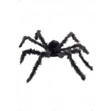 Gigantisk HÅRete Edderkopp