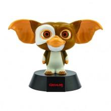 Gremlins Gizmo 3D Lampe