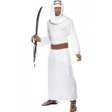Lawrence of Arabia Kostyme