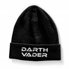 Star Wars Darth Vader-Lue