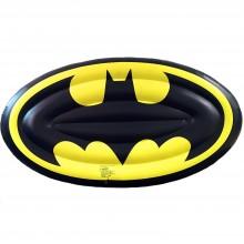 Bademadrass Batman