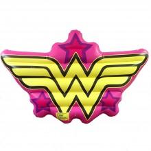 Bademadrass Wonder Woman