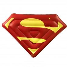 Bademadrass Superman