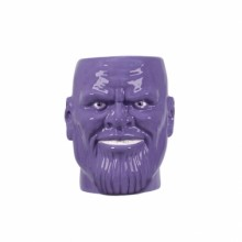 Marvel Avengers Krus Thanos