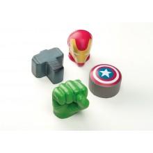 Marvel Avengers stressball